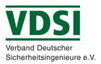 VDSI Verband Deutscher Sicherheitsingenieure e.V.